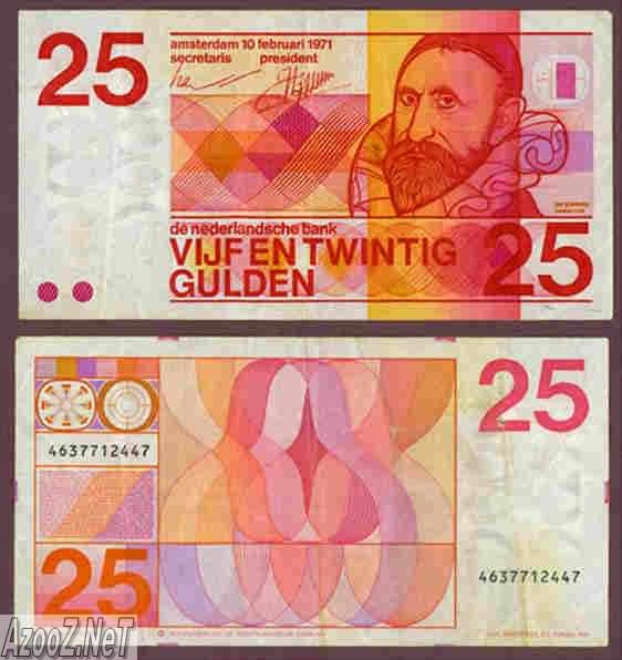 Kenya, 10 Shilling note. 1989. Pres. Daniel Arap Moi on the front